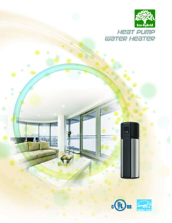 Heat-Pump-Water-Heater-Brochure