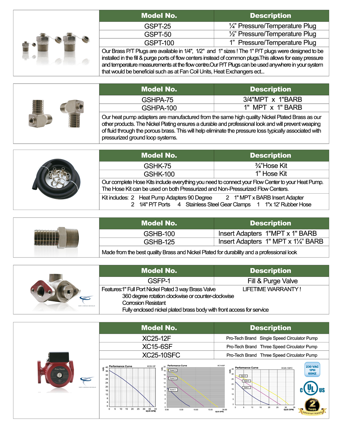 Geothermal-Accessories_Page_2